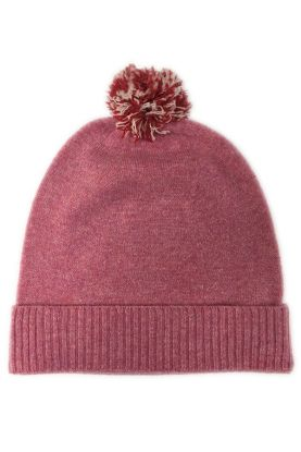 Childrens Cashmere Hats
